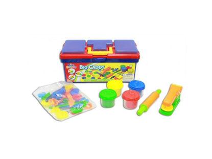 fent20120298-caja-herramientas-plastilina-big-caddy-2012-0298
