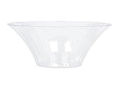 lira43788286-bowl-transparente-grande-23-3x11-4cm-437882-86