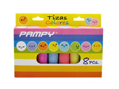poes319905-tizas-colores-jumbo-pampy-8u-