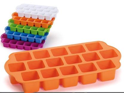 juyp6501-bandeja-cubitos-cuadrados-grande