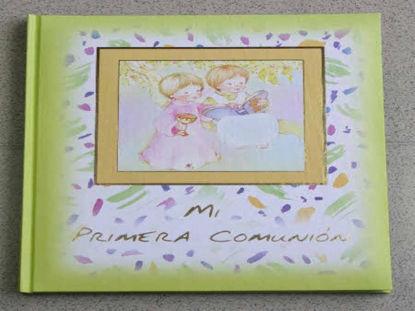 edit60227-libro-comunion-tela-musical-mod-3-60227