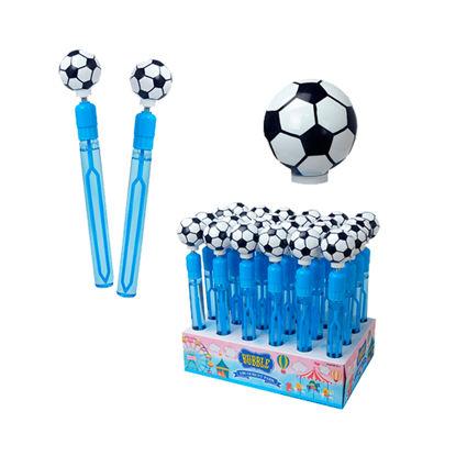 vict6364846-tubo-pompas-balon