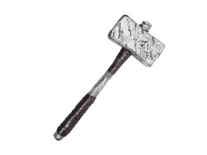 bola542-martillo-65cm-thor-542