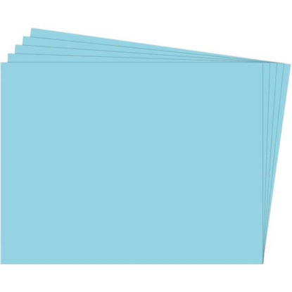 graf11100236-cartulina-180g-50x65cm-azul-turquesa-11019