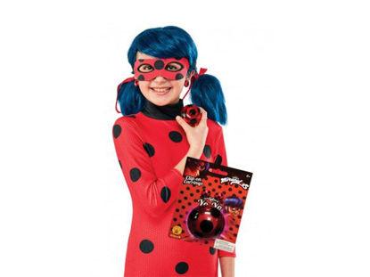 rubi32930-pendientes-&yo-yo-ladybug-inf-32930