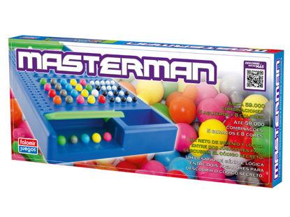 falo23027-masterman-23027