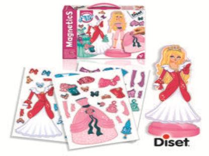 dise63268-magnetics-vestidos-de-princesa-63268