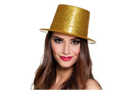bola4250-sombrero-copa-dorado-04250