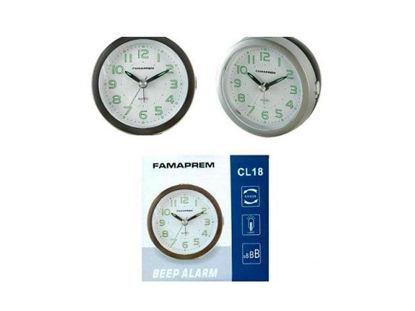 casacl18-despertador-c-luz-y-snooze-cl18