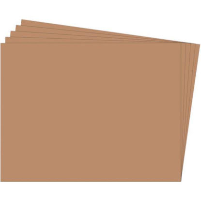 graf11100246-cartulina-180g-50x65cm-marron-canela-11011