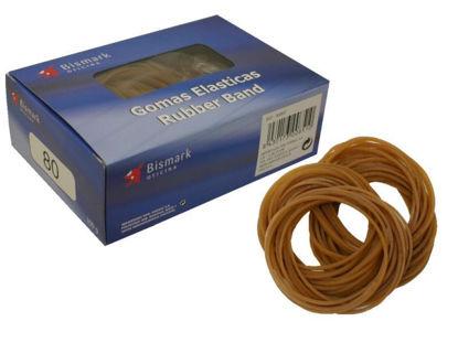 poes300851-gomas-elasticas-caja-mediana-nº-80-300851