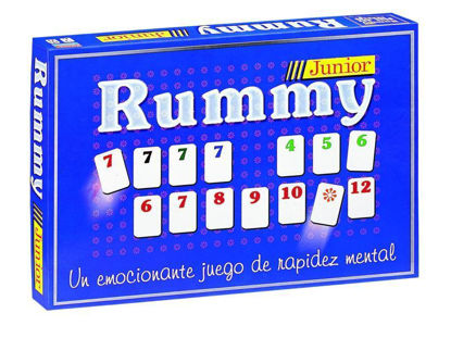 falo1413-rummy-junior-1413