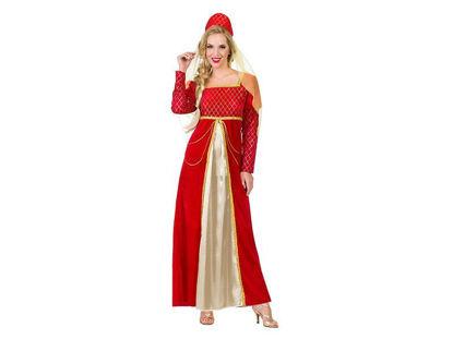 bany5221-disfraz-reina-medieval-m-l-5221