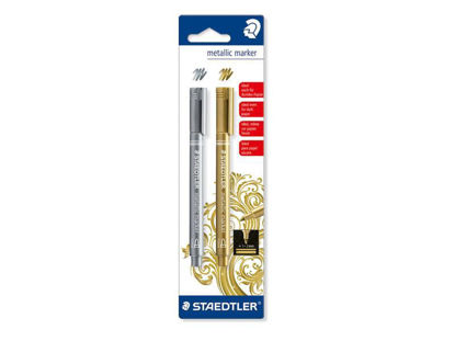 stae8323sbk202-rotulador-metalico-2u-oro-plata-8323sbk2