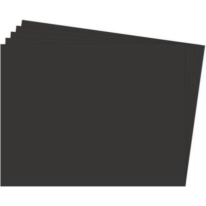 graf11100210-cartulina-180g-50x65cm-negro-11001