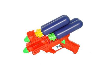 vict6262557-pistola-de-agua
