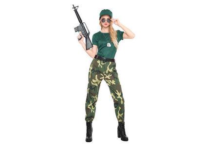 bany4493-disfraz-paramilitar-mujer-m-l-4493