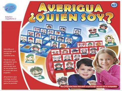 fent20122595-juego-adivina-el-personaje-12496-2012-2595