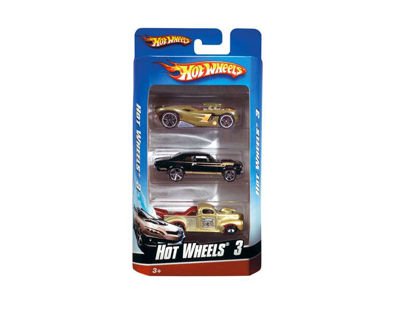 mattk5904-coche-hot-wheels-set-3u-k5904
