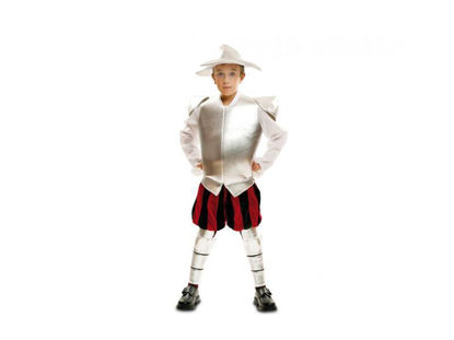 vivi202181-disfraz-quijote-5-6-anos-nino-202181