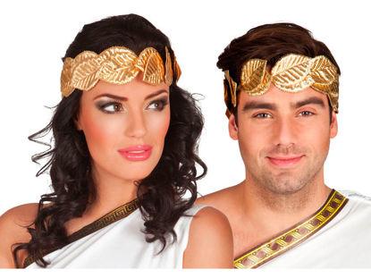 bola679-corona-laurel-romano-griego-679