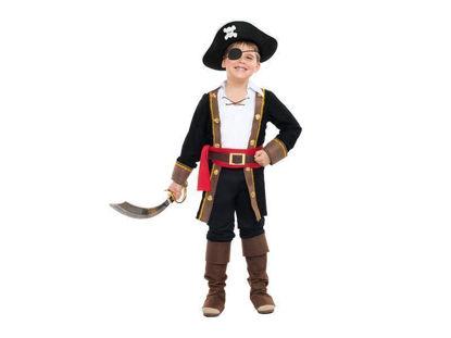 bany3784-disfraz-pirata-casaca-negro-7-9-3784