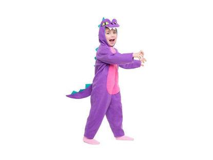 bany4699-disfraz-dinosaurio-5-6-rosa-4699