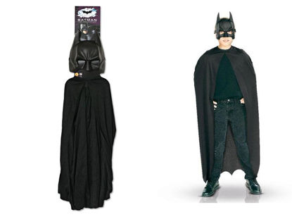 rubi5482-capa-y-mascara-batman-tdk-rises-5482