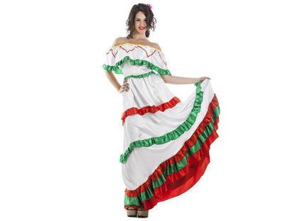 bany121-disfraz-mexicana-talla-s