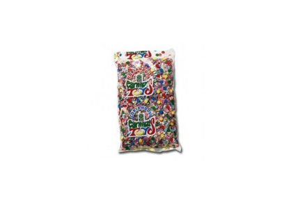 carn4518-saco-confetti-multicolor-250gr-4518