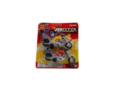 vict6365055-motos-2u-blister