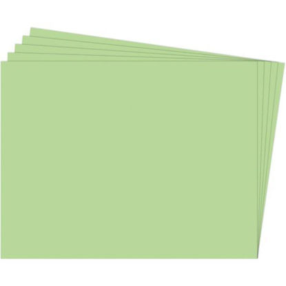 graf11100228-cartulina-180g-50x65cm-verde-manzana-11022