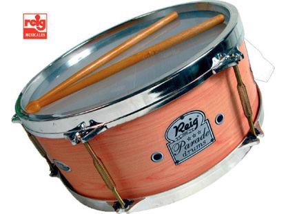 reig735-tambor-en-caja-32cm-735