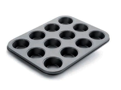ibil826900-molde-12-mini-muffin-826900