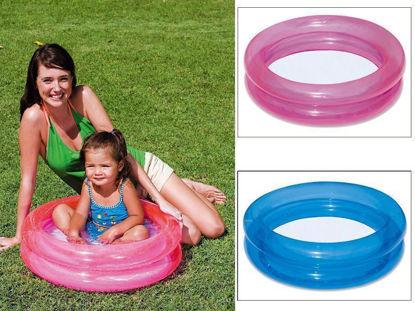 fent51061-piscina-infantil-lisa-61x15cm-hinchable