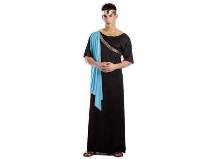 bany2114-disfraz-sacerdote-griego-negro-xl-2114