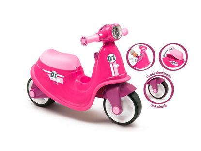 simb721002-correpasillos-moto-rosa-721002