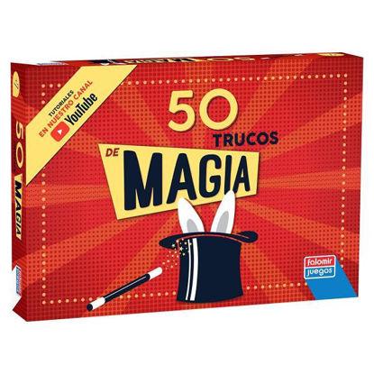 falo1040-caja-magia-50-trucos-1040
