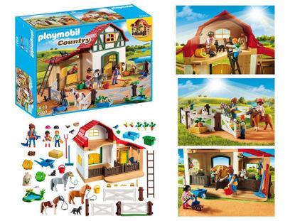 play6927-granja-ponis-country-playmobil-6927