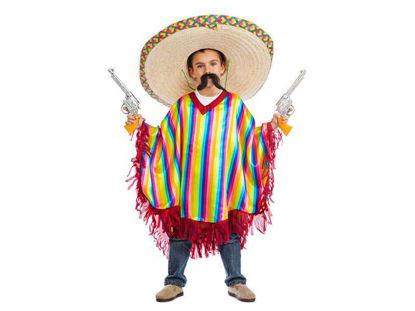 bany2579-disfraz-mexicano-5-6-2579
