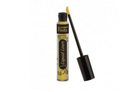 masadl000202-maquillaje-liquido-amarillo-pintacaras-6gr-1u-