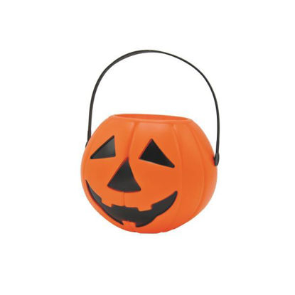 weay1198051-calabaza-halloween-sin-tapa-17cm-c-luz-1198051