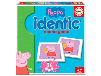 educ16227-juego-identic-peppa-pig-16227