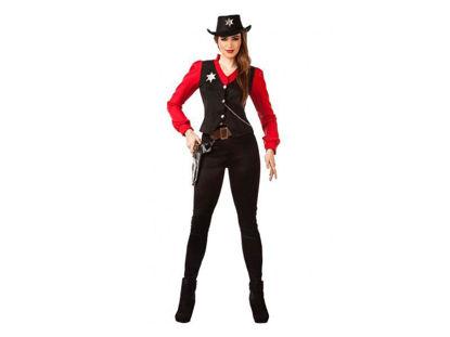 bany3124-disfraz-sheriff-mujer-m-l-3124