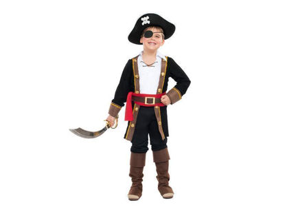 bany3785-disfraz-pirata-casaca-negro-10-12-3785
