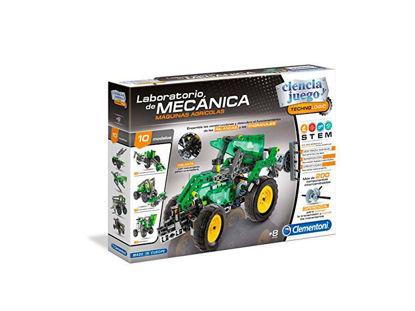 clem55162-juego-laboratorio-mecanica-maquinas-agricolas-55162