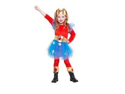 bany4646-disfraz-superheroina-7-9-4646