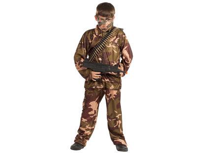 bany5921-disfraz-soldado-camuflaje-10-12-5921