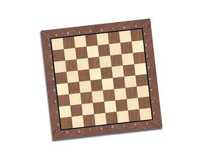 falo27909-ajedrez-damas-40-cm