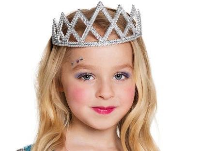 bola44074-corona-princesa-estelle-44074